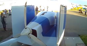 04 Terrafugia voiture volante