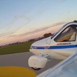 06 Terrafugia voiture volante
