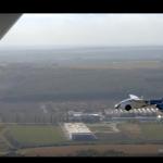 13 Aeromobil 3.0 voiture volante - en vol!