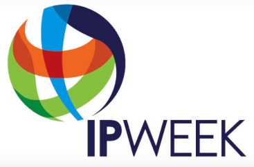 IP Week- International Petroleum Week - logo