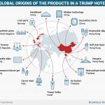 La location d'avions privés menacée par le protectionnisme à la Trump