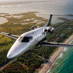 Location de jet privé moins cher, pour voler moins cher