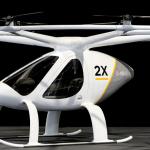 Les meilleures voitures volantes sur le marché