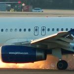 16 secrets que les compagnies aériennes ne vous dévoilerons jamais