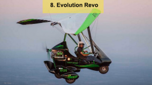 08. Evolution Revo