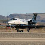 Jets privés, est plus rentable l'achat ou la location?