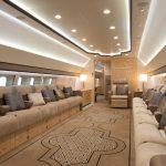 11 astuces pour mieux voler en avion privé ou de ligne