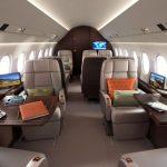 Dormir et se reposer sur l'avion, conseils d'expert