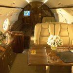Secrets des compagnies aériennes pour voler moins cher et mieux