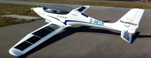 Avion privé pas cher à l'achat et à la location, voici les derniers modèles