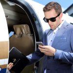 Affréter un avion privé, les bonnes pratiques