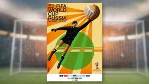 Pourquoi il est si difficile de trouver un vol privé pour la Coupe du Monde ?