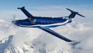 Pourquoi les taux d'accidents sont plus élevés sur les petits avions