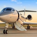 Quelle est la durée de vie d'un avion ?