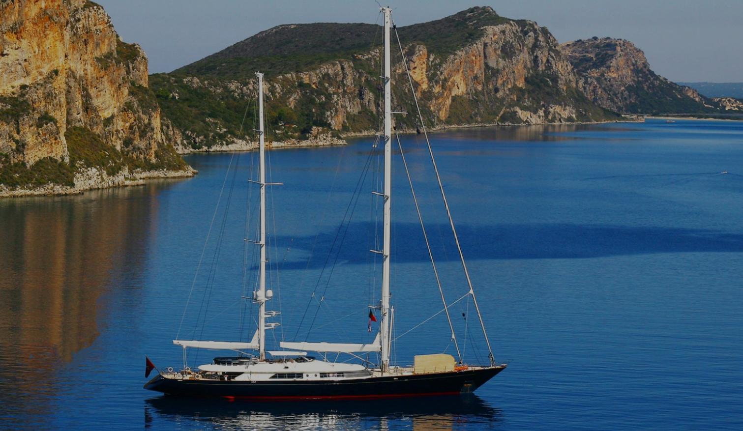 Costa Navarino - Grèce