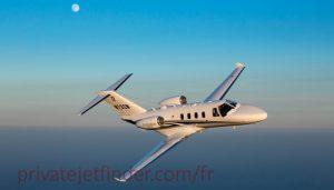 Cessna M2