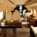 Bombardier Global 6000-02