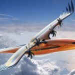 Airbus Bird of Prey