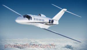 Cessna Citation cj3 plus-01