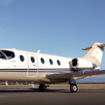 Beechkraft Hawker 400XP