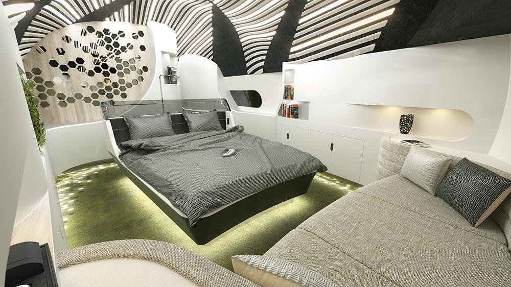 Airbus ACJ320neo-chambre-2