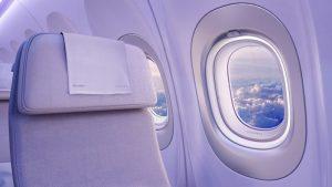 A320neo fenêtres