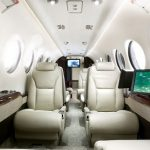 Beechcraft King-air-350i