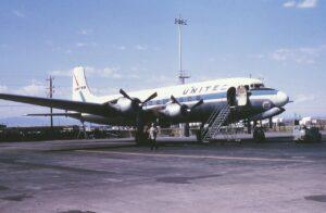 2 - DC-6