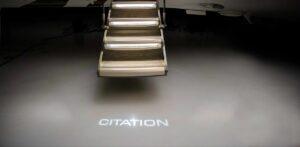CITATION CJ4 GEN2