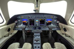 CITATION-CJ4-GEN2-Cockpit.