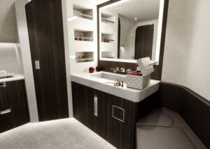 ACJ220-toilettes