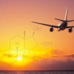 Aviation-et-changement-climatique