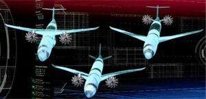 CFM-propfan