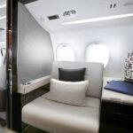 Dassault Falcon8X