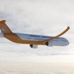 Bauhaus Luftfahrt - concept d'avion