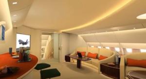 AirbusA380-Prince AlWalid